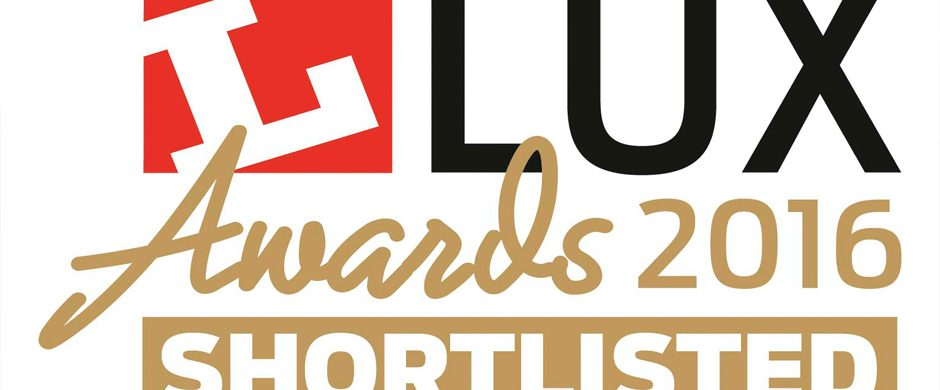 Lux Awards Shortlist